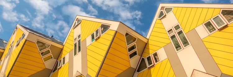 Cube houses banner.jpg