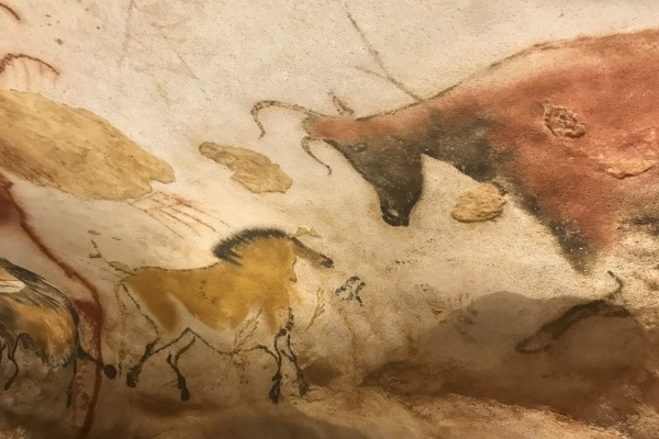 Prehistoric Art In the Dordogne Escorted Tour 5 nights from