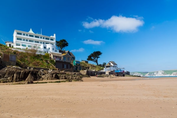Agatha Christie On The English Riviera 2 Nights From 489