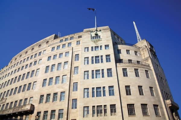 art deco escorted tour of london 2 nights from 469